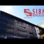 SIBM Bengaluru - College Campus